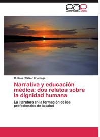 narrativa-educacion-medica